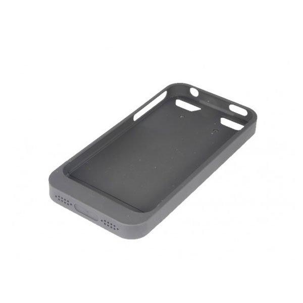 iPhone spy camera