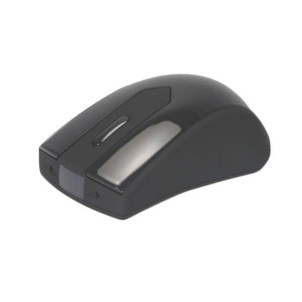 computer Mouse Spy Camera