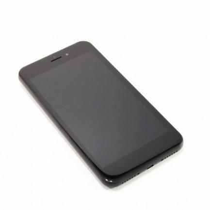 Smartphone Spy Camera