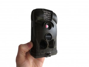 Ltl Acorn 6210MC wildlife Camera