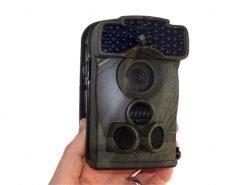 ltl acorn 5310a trail camera