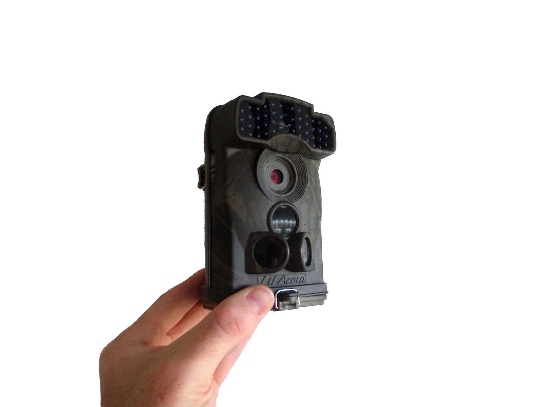 Ltl Acorn 6310WMC Camera