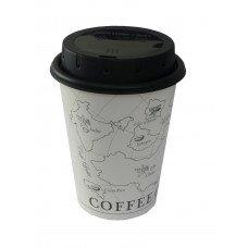 Lawmate CC10 Coffee Cup Camera