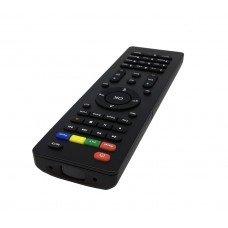 RC10FHD TV Remote Control Camera