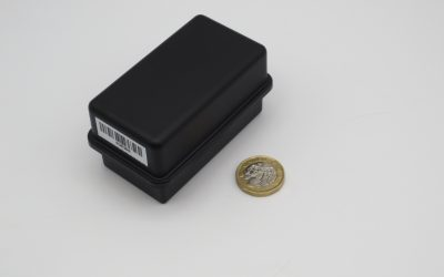Budget, Covert, Magnetic, Car or Asset GPS Tracker