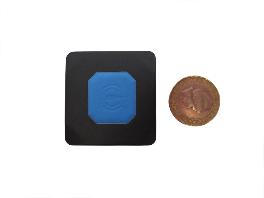 GPS Tracker - TMT250 800mA - Smallest Covert Tracker - Pakatak Ltd
