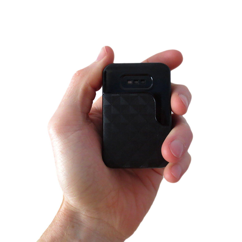 cheap gps tracker