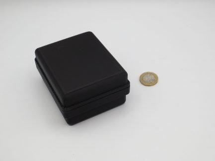 Magnetic GPS Car Tracker