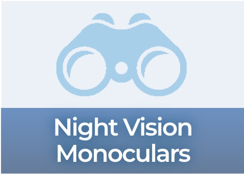 Night Vision Monoculars Products
