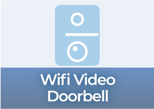 Wifi Doorbell Products