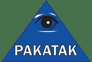 Pakatak Ltd