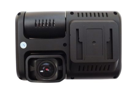 2CH Dash Camera Rear