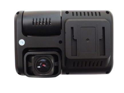2CH Dash Camera Rear