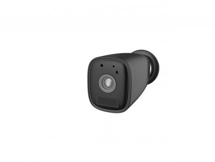 BC15 Wireless Security Camera