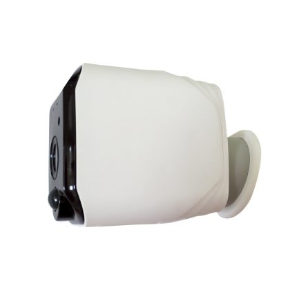 BC5 Wireless Security Camera Magnet Mount