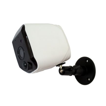 BC5 WIFI Security Camera Mounting Bracket