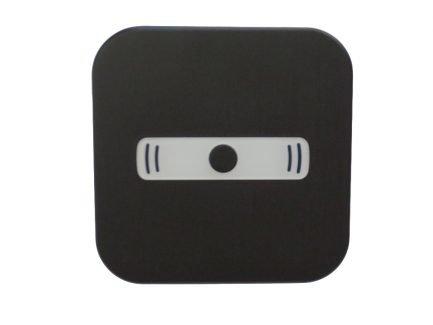 Chime Doorbell