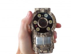 M30-Hand Wildlife Trail Camera