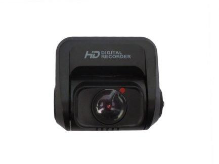 Rear Dash Camera