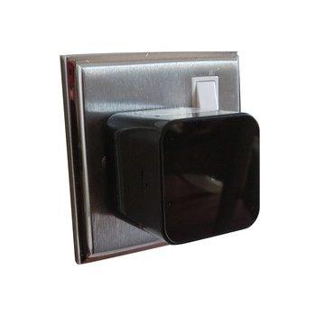 USB charger plug spy camera