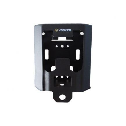 vosker camera security box
