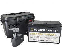 Vosker-V-CASE-12V.