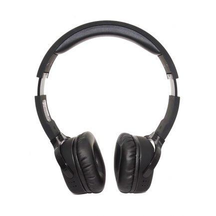 ep10w-headphones
