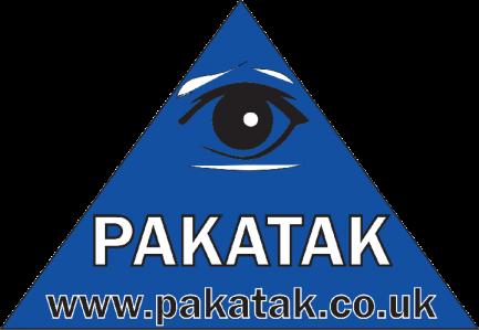Pakatak Logo
