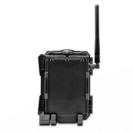 vosker-v100 camera unit