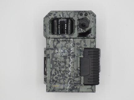 Spypoint Link Micro LTE 4G Cellular Trail Camera