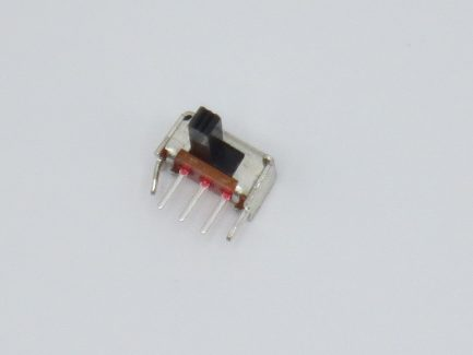 Ltl Acorn Mini30 Replacement Switch Spare Part
