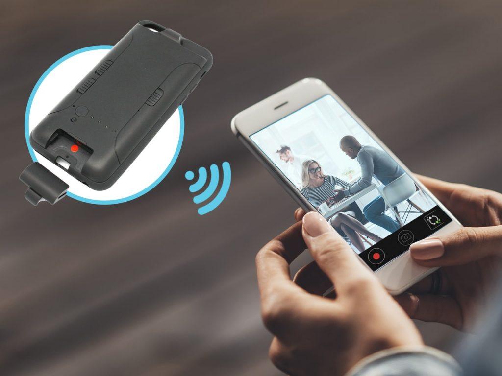 Wifi Spy Cameras at Pakatak