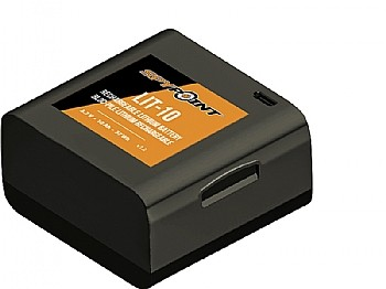 Spypoint LIT-10 Battery Pack