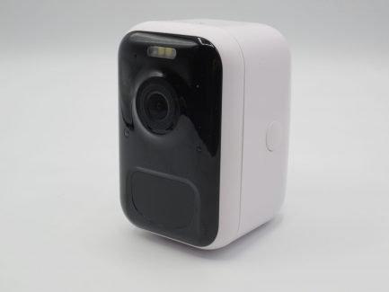 BC65 Wireless Camera