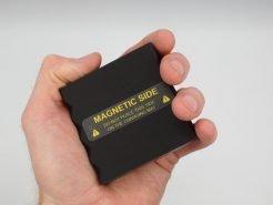 Pocket GPS Tracker