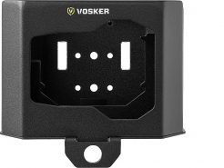 vosker v150 camera security box