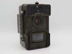 4g cellular trail camera