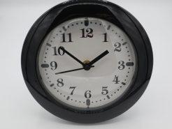 wall clock spy camera