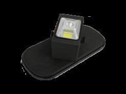 bike light gps tracker